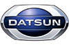 Car offers for Datsun