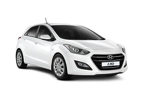 new car launches by hyundaiHyundai I30 Price Launch Date in India Images Interior