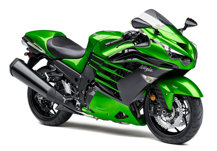 Kawasaki Ninja R Sale In Bangalore