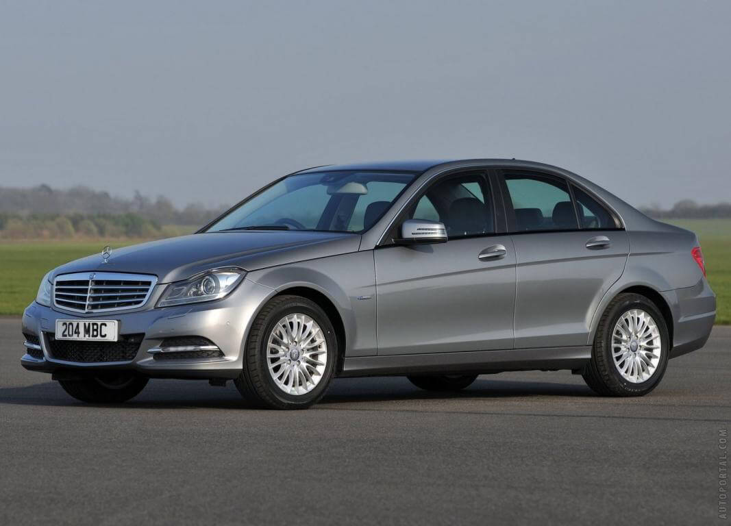 Mercedes benz c class price in india c class images for Mercedes benz highest price