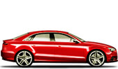 Audi A3 35 TDI Technology
