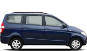 Chevrolet Enjoy 1.4 LS 8 STR