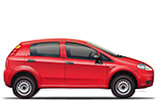 Fiat Punto Pure Active Advanced Multijet Diesel