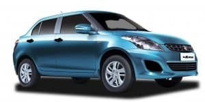 Maruti Suzuki India to recall 1.5 lakh units of Swift DZire