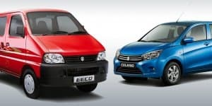 Maruti developing indigenous 800cc diesel engine