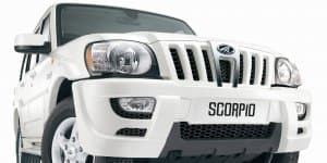 Mahindra Scorpio or BMW 7-Series: What will Narendra Modi's official car be?