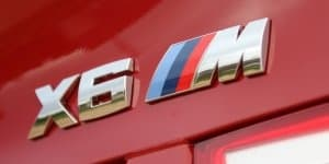 More Opulence : BMW to bring 2015 X6 and X6M later next year!!!