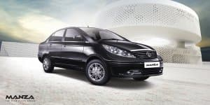 Tata Manza to be Discontinued Soon!