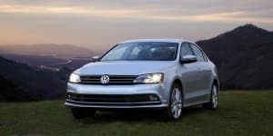 New Volkswagen Jetta to launch on 17th February 2015 in India