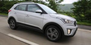 Hyundai Creta Waiting Period Goes Upto 6 Months