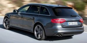 2.1 million Audis and 1.2 million Skodas have illegal diesel engine software