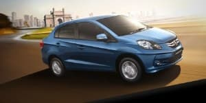 Honda and Toyota top in J.D. Power Asia Pacific 2013 India Initial Quality Study