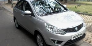Tata Zest Mid Variants Get 75PS Diesel Engine