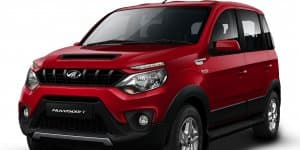 Mahindra Nuvosport: Features & Engine Specifications