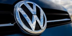 Volkswagen India recalls 3,877 Vento cars