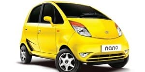 Tata Motors' 'Ultimate December' offer