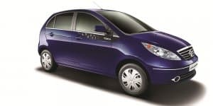 Tata Motors launches new Vista VX Tech at Rs 6.19 lakh