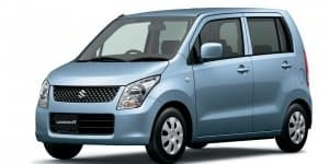 Maruti Suzuki to pay compensation for defective WagonR
