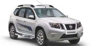 Nissan India sales grew by 29 per cent in January 2014