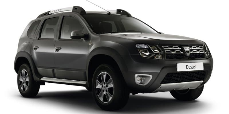 renault launches 2016 duster adventure edition in india at rs lakh without much of a hue. Black Bedroom Furniture Sets. Home Design Ideas