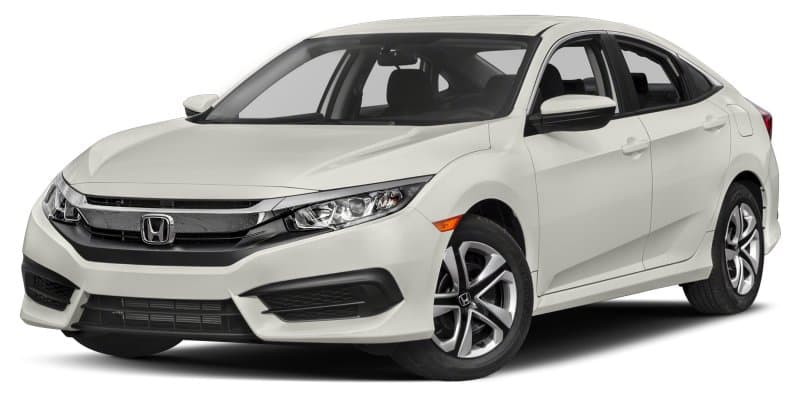 Honda Civic to make a comeback in India
