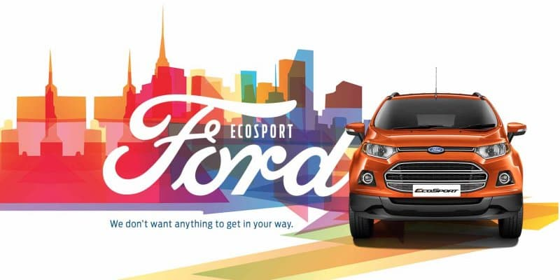Ford urges customers to prioritize safety with new thought provoking campaign