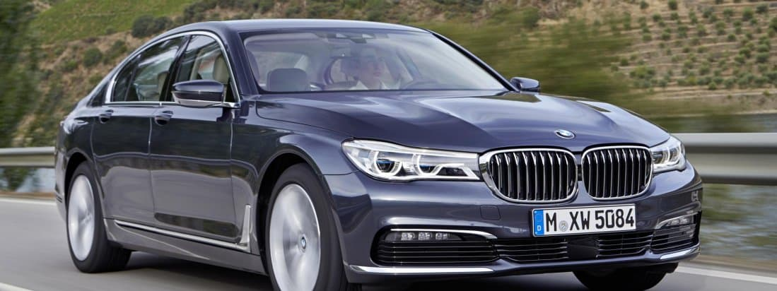 Bmw India Partners With Icici Lombard General Insurance