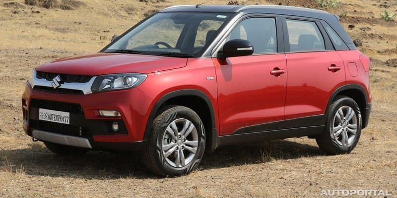 Top 10 Selling Bikes In India In June 2017  DriveSpark News