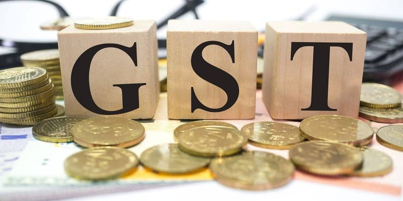 GST gets Rajya Sabha nod, Cars might get cheaper