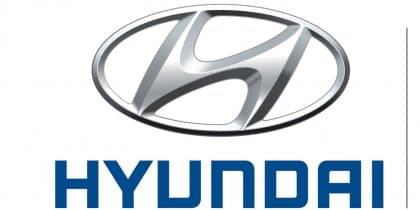 Hyundai has recalled 7,657 Eon cars in India for fixing their faulty clutch and battery cables free of cost
