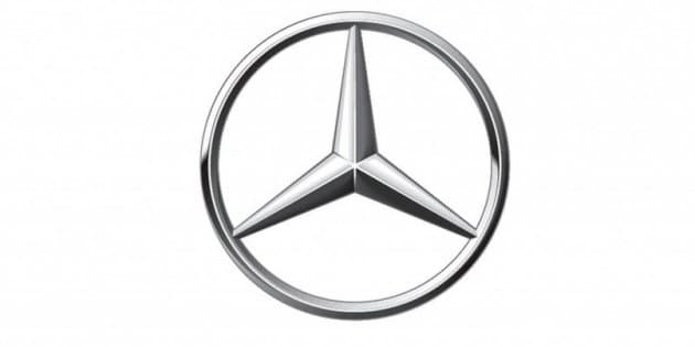 Mercedes Benz inaugurates its Mangalore workshop with promises of providing the best for their customers
