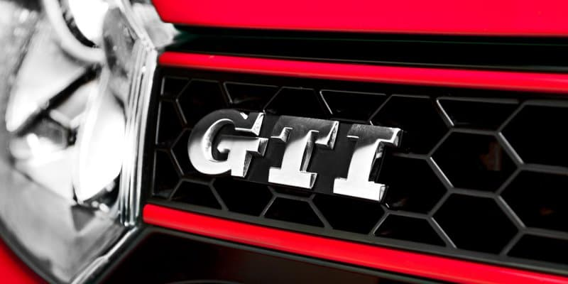 Volkswagen Polo GTI to be launched in December