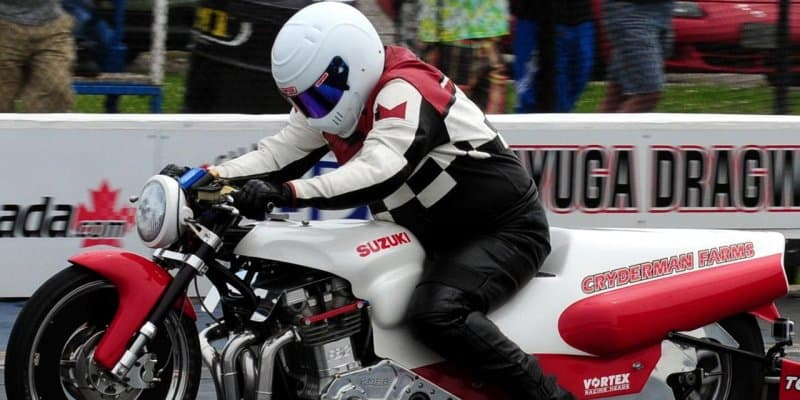 2016 India Speed Week (ISW) to be start from 9th December