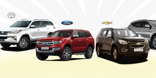 Ultrablogus  Pleasant Compare Cars In India   Specfications Mileage Prices  With Inspiring Compare Toyota Fortuner Vs Ford Endeavour Vs Chevrolet Trailblazer Vs Hyundai Santa Fe With Astonishing  Range Rover Interior Also Bmw  Series  Interior In Addition Bmw E Interior Trim And  Bmw X Interior As Well As Camaro Interior Lighting Additionally Tundra  Interior From Autoportalcom With Ultrablogus  Inspiring Compare Cars In India   Specfications Mileage Prices  With Astonishing Compare Toyota Fortuner Vs Ford Endeavour Vs Chevrolet Trailblazer Vs Hyundai Santa Fe And Pleasant  Range Rover Interior Also Bmw  Series  Interior In Addition Bmw E Interior Trim From Autoportalcom