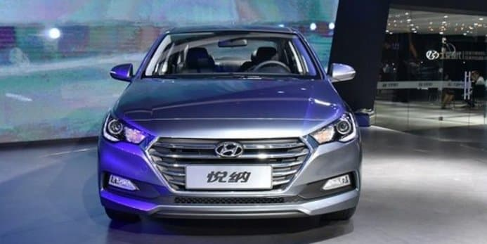 New generation Hyundai Verna to come with mild hybrid technology