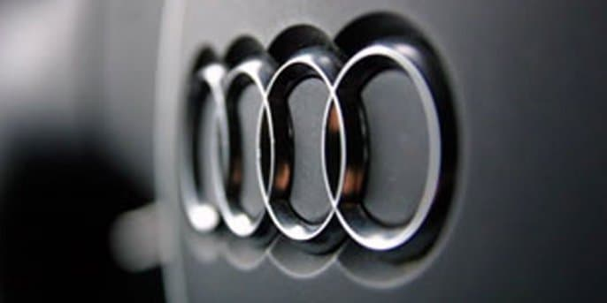 Audi India announces offers of up to Rs 7 lakh