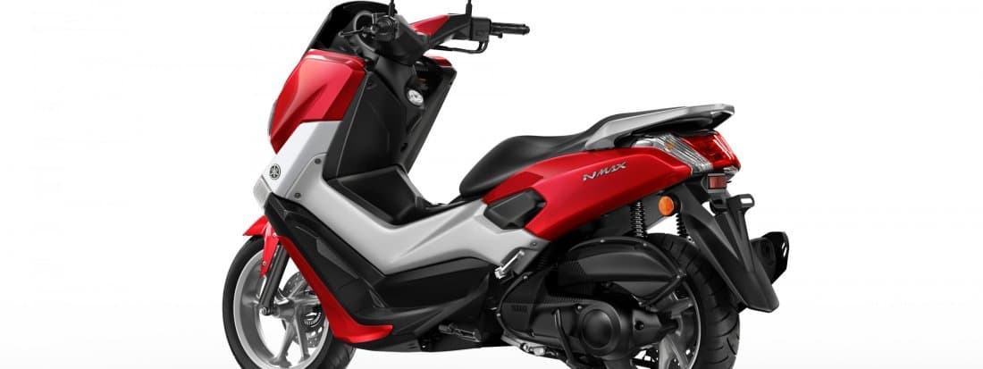 yamaha nmax 155cc scooter expected to launch by q3 2017 in india autoportal. Black Bedroom Furniture Sets. Home Design Ideas