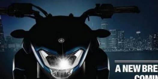 Yamaha opens bookings for FZ 250, set to be launched on 24th January