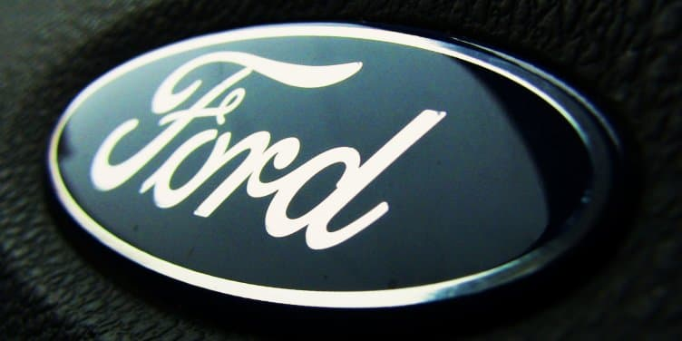 Ford will export of India-made EcoSport to US, Despite Donald Trump's threat